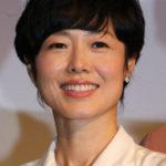 有働アナzero欠席「体だるく熱がある」櫻井翔さんの報告