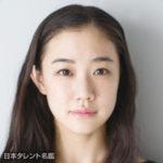 蒼井優 主演映画「スパイの妻」がベネチア国際映画祭出品