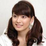 逃げ恥 今度は藤井隆&乙葉夫妻がリモート恋ダンス! ネット反響
