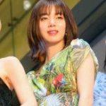 「ああ惚れる」池田エライザ、歌唱&表現力に反響「すげえ」