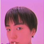 ゆりやんレトリバァ 髪切ってベリーショートに 痩せて別人みたい