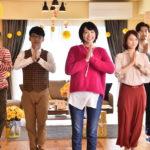 『逃げ恥』SPドラマ2021年1月放送決定! 新垣結衣、星野源ら再集結で連続ドラマのその後を描く