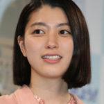 女優の成海璃子 一般男性と結婚 仕事は続ける