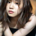 欅坂46 竹本唯衣 「坂道ネクストジェネレーション+(プラス)」  に登場