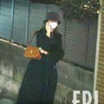 滝沢カレンが彼氏の太田光るとデート報道