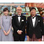 世界一笑えるおマヌケさん決定!2/8(月)今晩19:00〜21:00日本テレビ