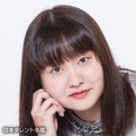 女ピン芸人 No1決定戦優勝後の生活はどう変わった?