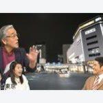 大人の桃源郷・錦糸町に若者が急増中⁉ 今晩9時からテレビ東京