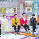 埼玉人の㊙生態調査!春日部VS戸田 火曜夜6時55〜テレ東