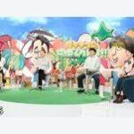 日村さんは淡路島へ!アワビとウニの豪華丼 4/25(日)18:30〜TBS