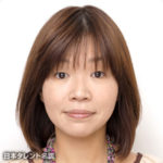 あさこ佳代子in丹沢大山!絶景&美食旅 4月6日ヒルナンデス