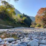 週末に!自然豊かなあきる野でマス釣り& BBQ  6/11ヒルナンデス