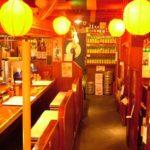 静岡のおでんとお茶スイーツ 美食の街 8/21土21:00〜テレ東