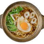 日村さんが高知㊙名物ラーメン食べまくり 8/8(日)20:00〜TBS