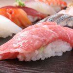 驚くべき絶品寿司の数々!  長野県須坂市と周辺 8月16日(月)18:45〜 テレビ朝
