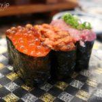 回転寿司で人気のがってん寿司味の秘密は?9/5(日)19:00〜TBS